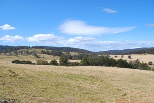 Lot 3 Mallyon Close, Lochiel, NSW 2549