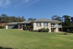 2 Callistemon Court, Tura Beach, NSW 2548