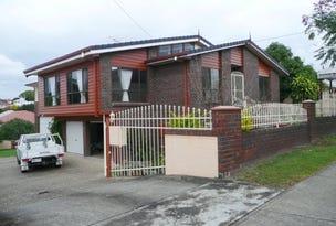 48 Days Road, Grange, Qld 4051