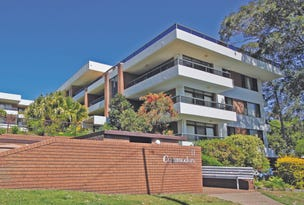 5/9-11 Donald Street, Nelson Bay, NSW 2315