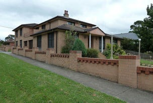 157 Lawes Street, East Maitland, NSW 2323
