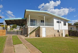332 Boat Harbour Drive, Scarness, Qld 4655