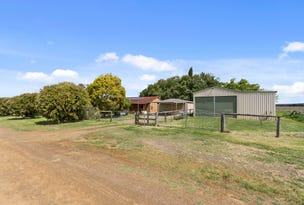 58 Perrins Road, Ashwell, Qld 4340