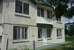 102 East Street, Mount Isa, Qld 4825
