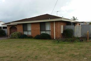18 Cannon Place, South Bunbury, WA 6230