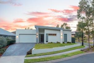 23 (Lot 1611) Senden Crescent, Colebee, NSW 2761