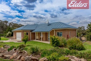 100 Sarah Street, Gerogery, NSW 2642