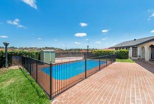 19-21 Huon Place, Bella Vista, NSW 2153