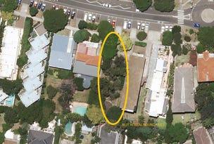 29 Birriga Road, Bellevue Hill, NSW 2023