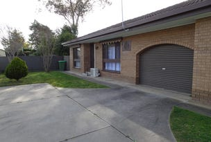 3/473 Ainslie Avenue, Lavington, NSW 2641