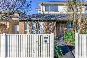 5/8-12 Bawden Court, Pascoe Vale, Vic 3044