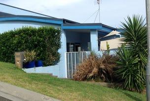 26B Cooinda Place, Kiama, NSW 2533