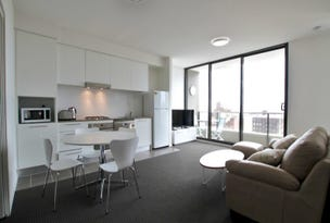 604/67 Watt Street, Newcastle, NSW 2300