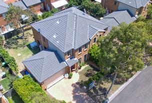 32 Valley View Circuit, Warriewood, NSW 2102