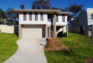 33 Lou Fisher Place, Muswellbrook, NSW 2333