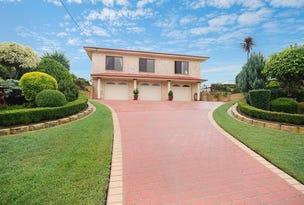 6 Lillian Place - Geneva, Kyogle, NSW 2474