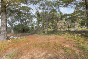 19 Sandbox Road, Wentworth Falls, NSW 2782