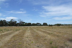 Lot 22 and 23 The parade, Brownlow Ki, SA 5223