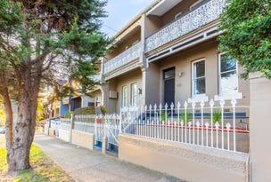 232 Birrell Street, Bondi Junction, NSW 2022