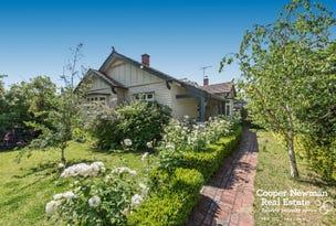49 Albion Road, Box Hill, Vic 3128