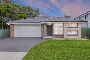 50 Monterey St, South Wentworthville, NSW 2145