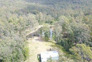 820 Black Camp Road, Nooroo Via, Stroud, NSW 2425