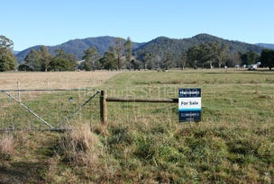 Lot 2 St Columba Falls Road, Pyengana, Tas 7216