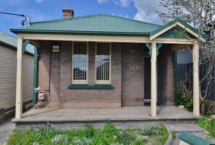 27 Ferro Street, Lithgow, NSW 2790
