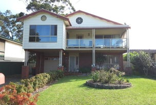 43 Orsova Parade, Orient Point, NSW 2540