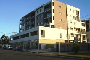 28/15-17 Warby Street, Campbelltown, NSW 2560