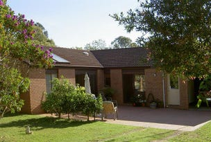 159 Cape Hawke Dr, Forster, NSW 2428