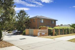 85 Tharwa Road, Queanbeyan, NSW 2620