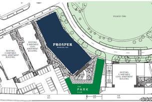 512 Prosper Apartment Gardens, Galada venue, Parkville, Vic 3052