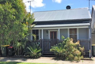 31 Hargrave Street, Carrington, NSW 2294