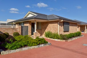 2/30-32 Farnell Road, Woy Woy, NSW 2256