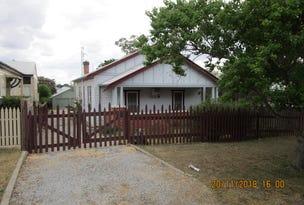 103 Denison Street, Tamworth, NSW 2340