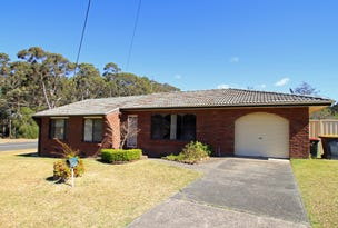 9 Anchorage Close, Sussex Inlet, NSW 2540