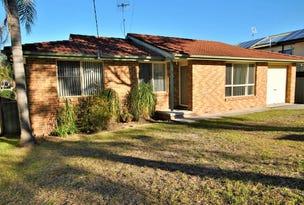 5 Anthony Street, Lake Munmorah, NSW 2259