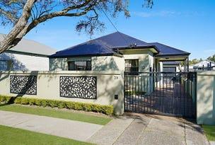 39 Darling Street, Hamilton South, NSW 2303