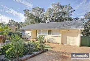 24 GREENOAKS AVENUE, Bradbury, NSW 2560