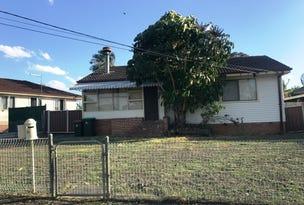 15 Kingrath St, Busby, NSW 2168