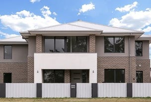 368 Denham Court rd, Denham Court, NSW 2565