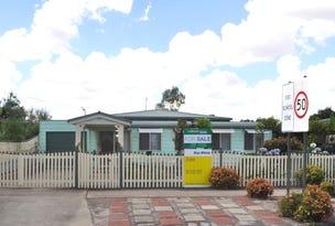 57 Cowcumbla Street, Cootamundra, NSW 2590