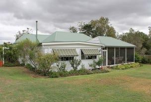 41 Vennacher Street, Merriwa, NSW 2329