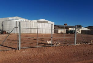 LOT/92 & 93 Seventeen Mile Road, Coober Pedy, SA 5723