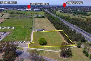 92 Tench Avenue, Jamisontown, NSW 2750