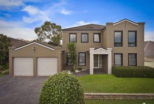 5 Watanga Crescent, Wyee Point, NSW 2259