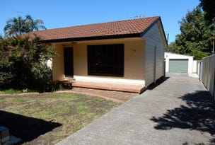 110 Vales Road, Mannering Park, NSW 2259