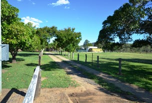 52632 Burnett Hwy, Bouldercombe, Qld 4702