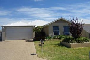 26 Lunar Avenue, Australind, WA 6233